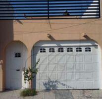 Foto de casa en venta en 928, la hacienda, apodaca, nuevo león, 2384406 no 01