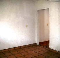 Foto de casa en renta en Ampliación Ignacio Zaragoza, Cuautla, Morelos, 2007586,  no 01