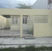 Foto de casa en venta en Vivienda Digna, Apodaca, Nuevo León, 2875279,  no 01