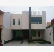 Foto de casa en venta en Arboledas de San Javier, Pachuca de Soto, Hidalgo, 924709,  no 01