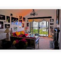 Foto de casa en venta en  9291, real del mar, tijuana, baja california, 1996312 No. 01