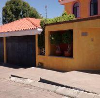 Foto de casa en condominio en venta en Balcones del Campestre, León, Guanajuato, 1399459,  no 01
