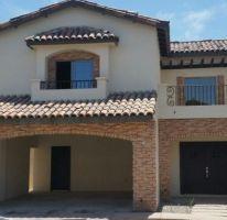 Foto de casa en venta en La Toscana Residencial, Mexicali, Baja California, 2576764,  no 01