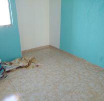 Foto de casa en condominio en venta en Paseos de Chalco, Chalco, México, 4213133,  no 01