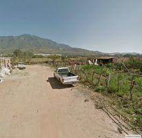 Foto de terreno habitacional en venta en Zapotitan de Hidalgo, Jocotepec, Jalisco, 1033237,  no 01
