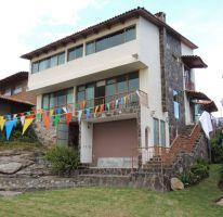 Foto de casa en venta en Tapalpa, Tapalpa, Jalisco, 1530129,  no 01