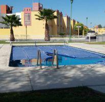 Foto de casa en venta en Paseos del Campestre, San Juan del Río, Querétaro, 4335070,  no 01