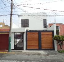 Foto de casa en venta en Cumbria, Cuautitlán Izcalli, México, 3062977,  no 01