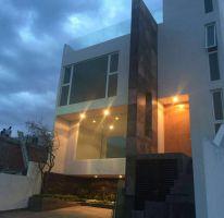 Foto de casa en venta en Jurica, Querétaro, Querétaro, 2016735,  no 01