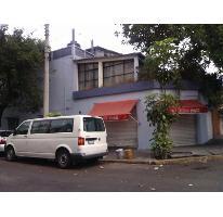 Foto de casa en venta en  93, nueva santa maria, azcapotzalco, distrito federal, 2779618 No. 01