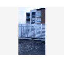 Foto de departamento en venta en 93 oriente 4 sur, arboledas de loma bella, puebla, puebla, 2693390 No. 01