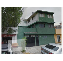 Foto de departamento en venta en pipizahua 93, pedregal de santo domingo, coyoacán, df, 2379738 no 01
