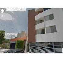 Foto de departamento en renta en  930, colinas del parque, san luis potosí, san luis potosí, 2703753 No. 01
