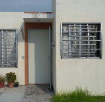 Foto de casa en venta en Real del Sol, Tlajomulco de Zúñiga, Jalisco, 2347394,  no 01