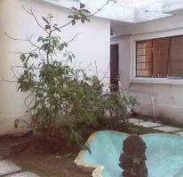 Foto de terreno habitacional en venta en General Pedro Maria Anaya, Benito Juárez, Distrito Federal, 2346914,  no 01