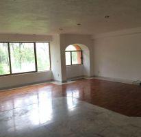 Foto de departamento en renta en Colomos Providencia, Guadalajara, Jalisco, 2135018,  no 01