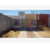 Foto de casa en venta en  932, hacienda santa rosa, querétaro, querétaro, 1685894 No. 01