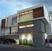 Foto de casa en venta en Sierra Azúl, San Luis Potosí, San Luis Potosí, 2904306,  no 01