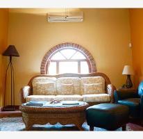 Foto de casa en venta en marquez de leon 933 entre jose ortiz y licenciado verdad 933, centro, la paz, baja california sur, 2703227 No. 05