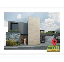 Foto de casa en venta en  933, centro, san andrés cholula, puebla, 1804644 No. 01