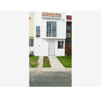 Foto de casa en venta en datil 933, los molinos, zapopan, jalisco, 2064064 no 01