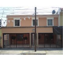 Foto de casa en venta en  933, tabachines, zapopan, jalisco, 2554937 No. 01