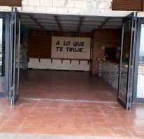 Foto de local en renta en Centro Sur, Querétaro, Querétaro, 1558211,  no 01