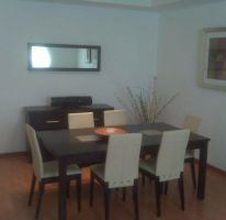 Foto de departamento en renta en Polanco V Sección, Miguel Hidalgo, Distrito Federal, 2855952,  no 01