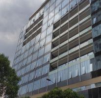 Foto de oficina en renta en Juárez, Cuauhtémoc, Distrito Federal, 2576072,  no 01