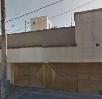 Foto de casa en venta en Moctezuma 2a Sección, Venustiano Carranza, Distrito Federal, 1102891,  no 01
