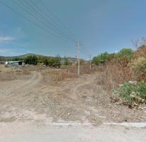 Foto de terreno habitacional en venta en Ixtapan de la Sal, Ixtapan de la Sal, México, 2014356,  no 01
