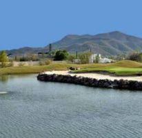 Foto de terreno habitacional en venta en Residencial y Club de Golf la Herradura Etapa B, Monterrey, Nuevo León, 3864557,  no 01