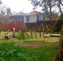 Foto de terreno habitacional en venta en Ahuatepec, Cuernavaca, Morelos, 2771000,  no 01