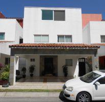 Foto de casa en venta en Bonanza Residencial, Tlajomulco de Zúñiga, Jalisco, 2573357,  no 01