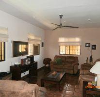 Foto de casa en renta en San Patricio, Saltillo, Coahuila de Zaragoza, 2234623,  no 01