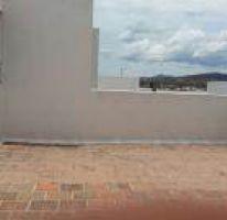 Foto de casa en renta en Lomas de Angelópolis II, San Andrés Cholula, Puebla, 2961174,  no 01