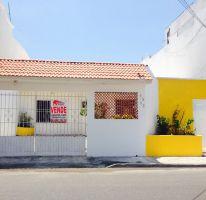 Foto de casa en venta en Graciano Sánchez Romo, Boca del Río, Veracruz de Ignacio de la Llave, 1333285,  no 01