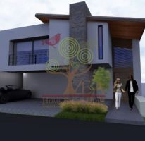 Foto de casa en venta en Privadas del Pedregal, San Luis Potosí, San Luis Potosí, 2772342,  no 01