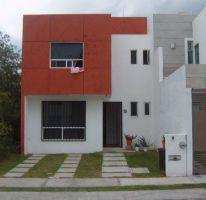 Foto de casa en venta en Loma Larga, Morelia, Michoacán de Ocampo, 2815119,  no 01
