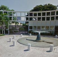 Foto de casa en venta en Marina Vallarta, Puerto Vallarta, Jalisco, 4361639,  no 01