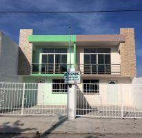 Foto de casa en venta en Playa Linda, Veracruz, Veracruz de Ignacio de la Llave, 1831643,  no 01