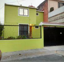 Foto de casa en venta en Izcalli Ecatepec, Ecatepec de Morelos, México, 4336156,  no 01