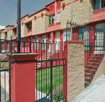 Foto de casa en venta en Fuentes de San José, Nicolás Romero, México, 2577205,  no 01