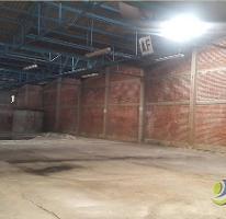 Foto de nave industrial en renta en San Miguel Amantla, Azcapotzalco, Distrito Federal, 2944997,  no 01