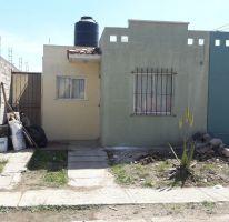 Foto de casa en venta en Hacienda Santa Fe, Tlajomulco de Zúñiga, Jalisco, 4497921,  no 01