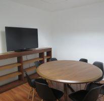 Foto de oficina en renta en Roma Norte, Cuauhtémoc, Distrito Federal, 1573341,  no 01