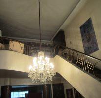 Foto de casa en venta en Polanco III Sección, Miguel Hidalgo, Distrito Federal, 2470896,  no 01