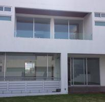 Foto de casa en venta en Lomas Verdes 6a Sección, Naucalpan de Juárez, México, 2467078,  no 01