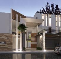 Foto de casa en venta en La Concepción, Puebla, Puebla, 3601283,  no 01