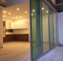 Foto de casa en venta en Roma Sur, Cuauhtémoc, Distrito Federal, 2970242,  no 01